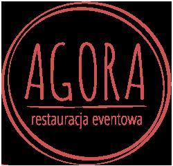 Restauracja Agora
