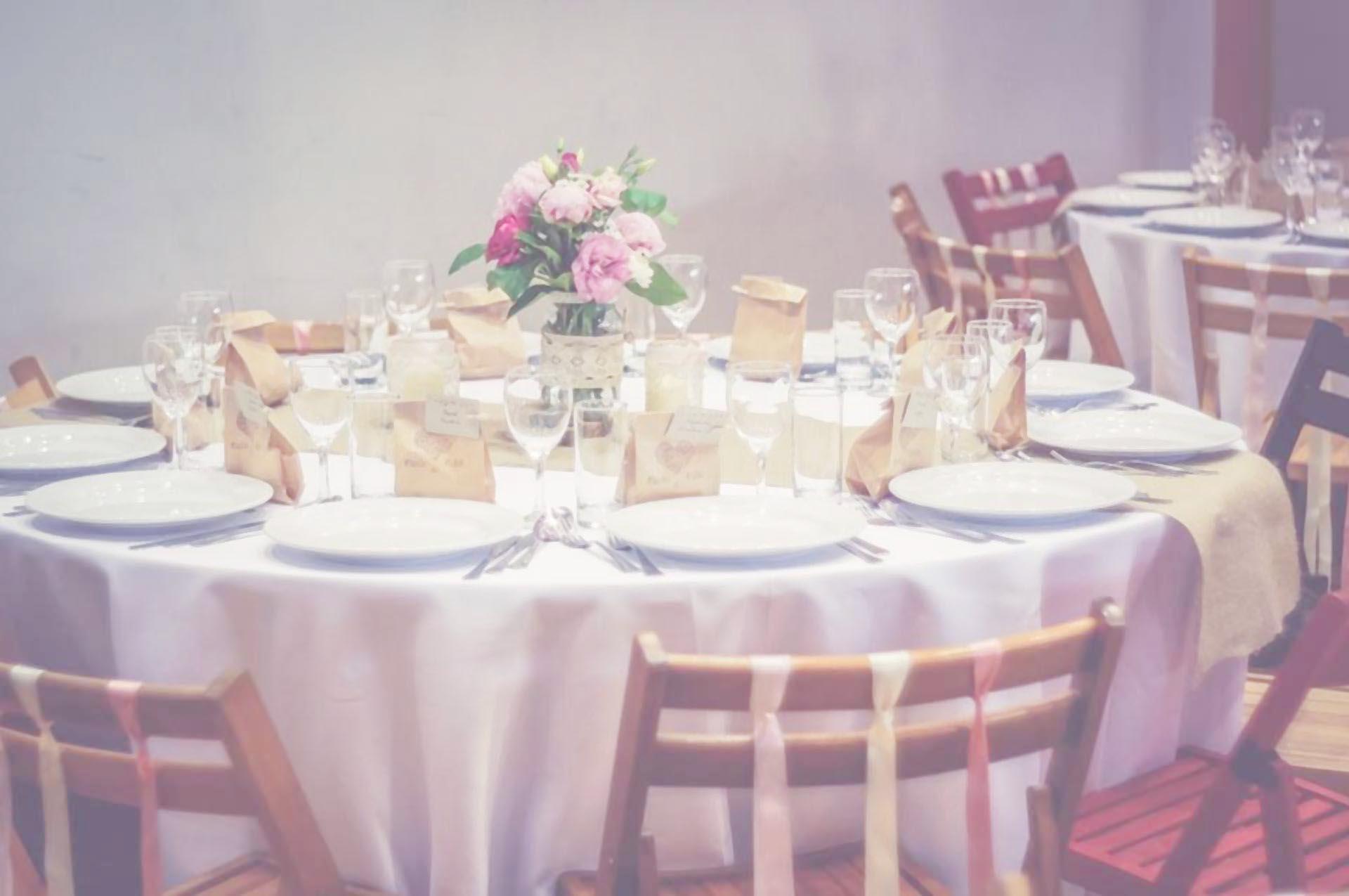 Restauracja Agora Wrocław Wesele Przyjęcia Rodzinne Imprezy