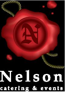 nelson-logo